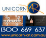 Unicorn Accountants - Townsville Accountants