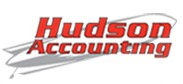 Hudson Accounting - Townsville Accountants