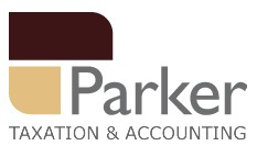 Parker Taxation  Accounting Services - Townsville Accountants