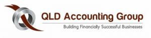 QLD Accounting Group - Townsville Accountants