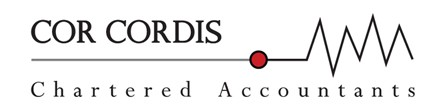 Cor Cordis - Townsville Accountants