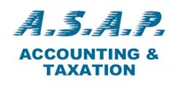 ASAP Accounting  Taxation - Townsville Accountants