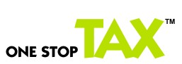 One Stop Tax - Townsville Accountants