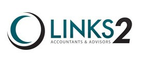 Links2 Accounting  Taxation Services Pty Ltd - Townsville Accountants
