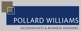 Pollard Williams Pty Ltd - Townsville Accountants