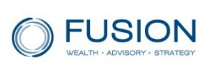 Fusion Advisory And Accounting Pty Ltd - Townsville Accountants