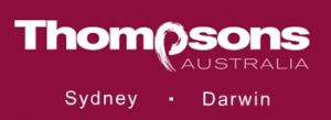 Thompsons Australia - Townsville Accountants