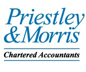 Priestley  Morris - Townsville Accountants