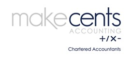 Make Cents Accounting - Townsville Accountants