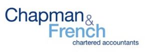 Chapman  French - Townsville Accountants