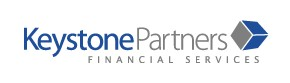 Keystone Partners Financial Services Penrith - Townsville Accountants