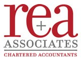 Rea  Associates - Townsville Accountants
