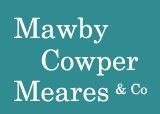 Mawby Cowper Meares  Co - Townsville Accountants