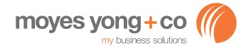 Moyes Yong  Co Pty Limited - Townsville Accountants