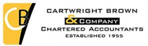 Cartwright Brown  Co - Townsville Accountants