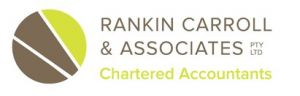 Rankin Carroll  Associates Pty Ltd - Townsville Accountants