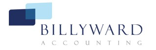 Billyward Accounting Services