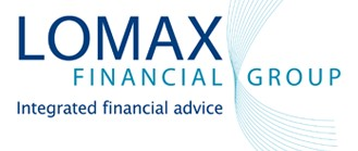 Lomax Financial Group - Townsville Accountants