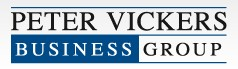 Peter Vickers  Associates Pty Ltd - Townsville Accountants