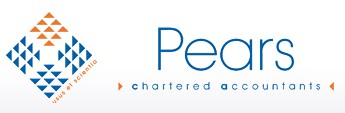 Pears Chartered Accountants - Townsville Accountants