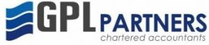 GPL Partners - Townsville Accountants
