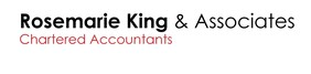 Rosemarie King  Associates - Townsville Accountants