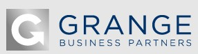 Grange Business Partners - Townsville Accountants