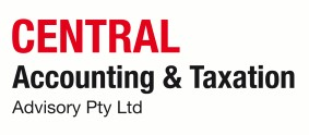 Central Accounting  Taxation Advisory - Townsville Accountants