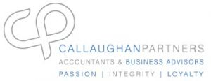 Callaughan Partners - Townsville Accountants