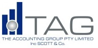 Tag The Accounting Group - Townsville Accountants