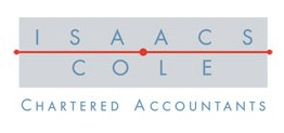 Isaacs  Cole - Townsville Accountants