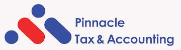 Pinnacle Tax  Accounting - Townsville Accountants