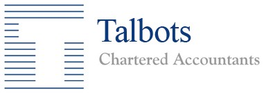 Talbots Chartered Accountants - Townsville Accountants