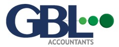 GBL Accountants Sydney City - Townsville Accountants