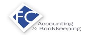 FC Accounting - Townsville Accountants