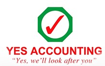 Yes Accounting Pty Ltd