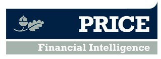 Price Accounting Services Pty Ltd - Townsville Accountants