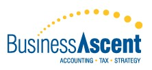 Business Ascent - Townsville Accountants
