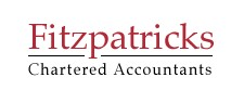 Fitzpatricks Chartered Accountants - Townsville Accountants