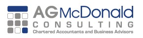 A.G. McDonald Consulting Chartered Accountants - Townsville Accountants