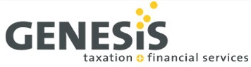 Genesis Taxation  Business Services - Townsville Accountants
