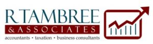 R Tambree  Associates - Townsville Accountants