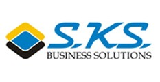 SKS Business Solutions - Townsville Accountants