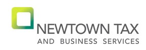 Newtown Tax And Business Services - Townsville Accountants