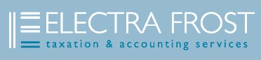 Electra Frost Accounting - Townsville Accountants