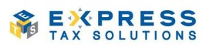 Express Tax Solutions Wiley Park - Townsville Accountants