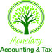 Monetary Accounting  Tax - Townsville Accountants