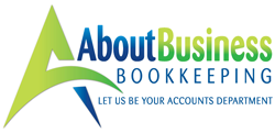 About Business Bookkeeping - Townsville Accountants