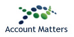 Account Matters - Townsville Accountants