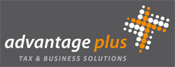 Advantage Plus Tax  Business Solutions - Townsville Accountants
